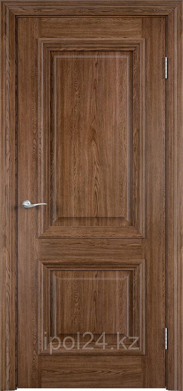 Дверь Межкомнатная LOYARD Прованс глухое