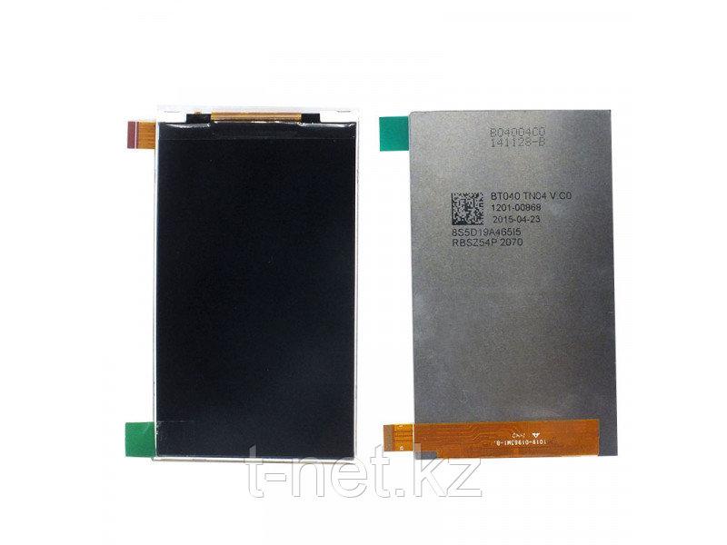 Дисплей Lenovo A319i