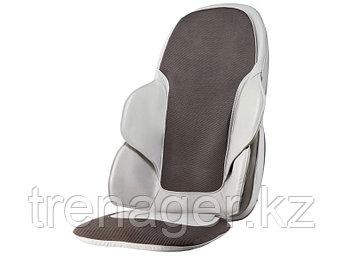 Мобильное массажное кресло - накидка OGAWA EstiloLux OZ0958