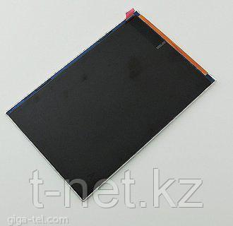 Дисплей Lenovo Tab A7-30 A3500