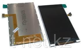 Дисплей Lenovo A390