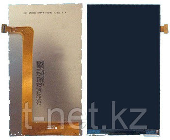Дисплей Lenovo A850