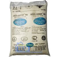 Аква Аурат 30 (коагулянт для обработки воды)