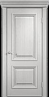 Дверь Межкомнатная LOYARD Прованс глухое (патина)