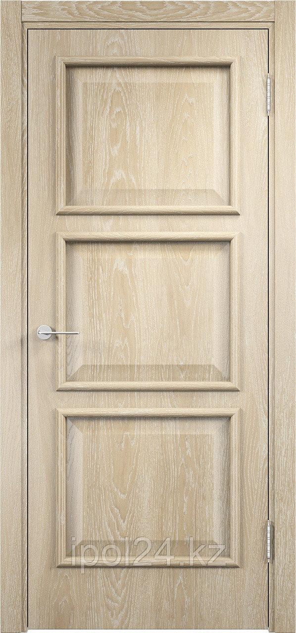 Дверь Межкомнатная LOYARD Марсель