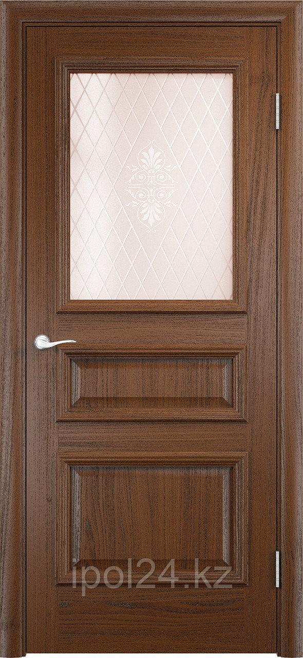 Дверь Межкомнатная LOYARD Мадрид