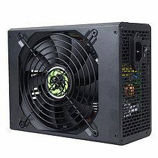 Блок питания GameMax GM-1350 W, фото 2