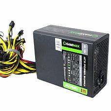 Блок питания GameMax GM-1350 W, фото 3