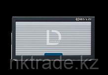 Ящик настенный синий 680 x 280 x 350мм