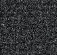 Ковровая плитка Forbo, Tessera Basis