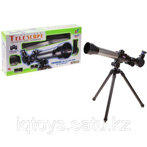 """Набор игровой """"Телескоп со штативом"""""""