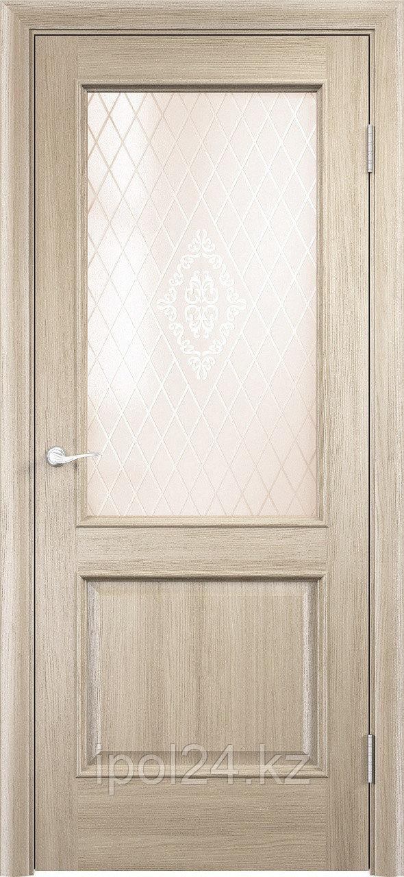 Дверь Межкомнатная LOYARD Барселона ДО