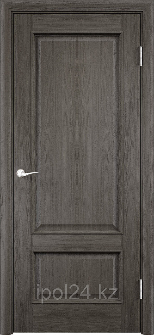 Дверь Межкомнатная LOYARD Барселона 2 ДГ