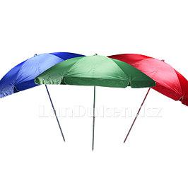 Садовые, пляжные и торговые зонты тенты