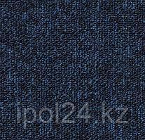 Ковровая плитка Forbo, Tessera Apex