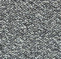 Ковровая плитка Forbo, Tessera  Atrium