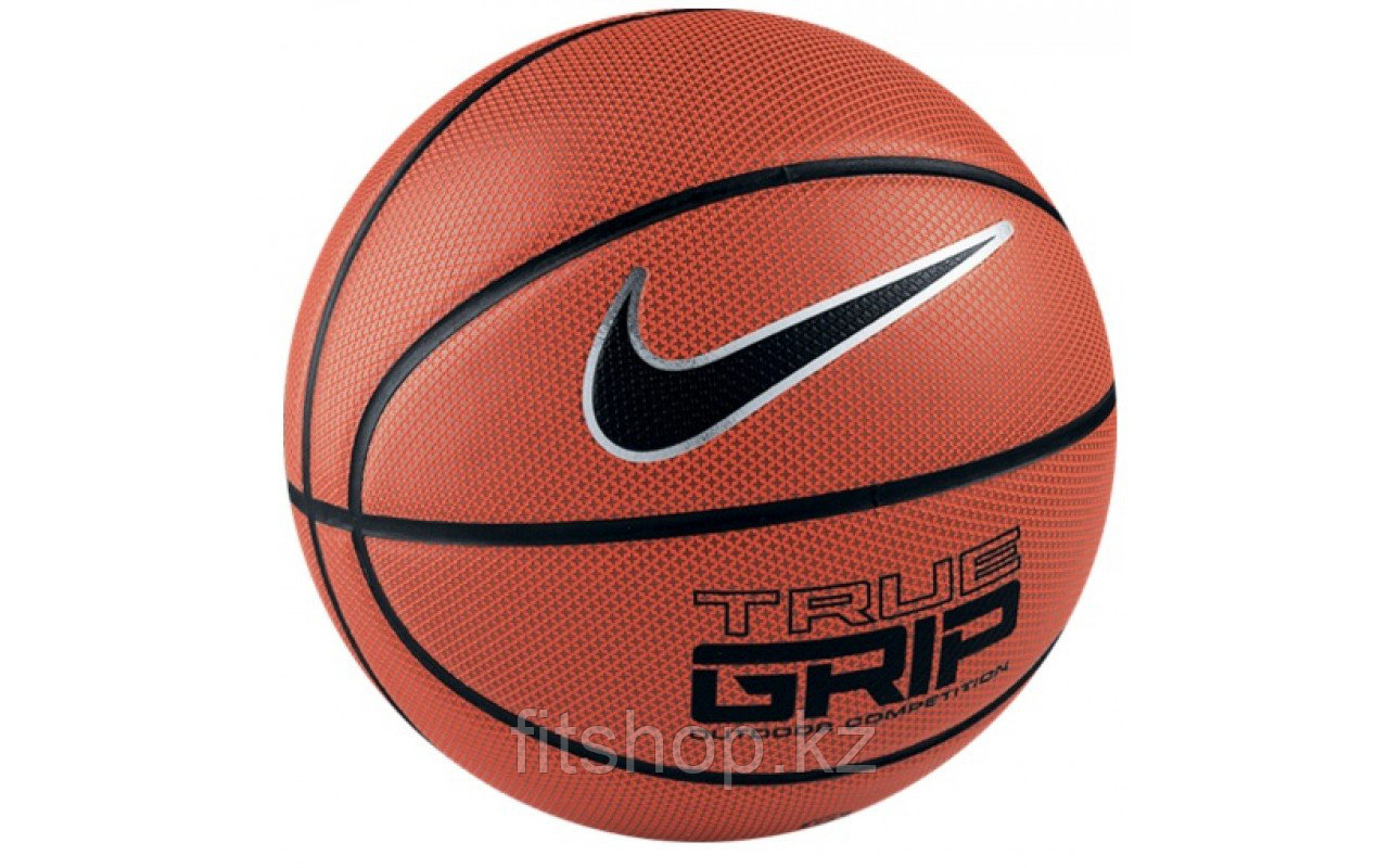 Универсальный баскетбольный мяч