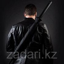 Зонт-трость «Самурайский меч»