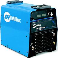 Сварочная машина MILLER XMT 400