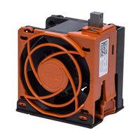 Система охлаждения Dell 6 Standard Fans for R740 384-BBQD