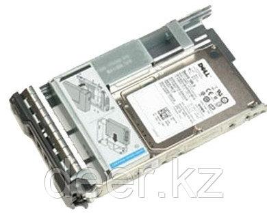 Жесткий диск Dell HDD 300GB 10K RPM SAS 400-AJOU