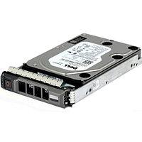 Жесткий диск Dell HDD SAS/300 Gb/15k/12Gbps 400-AJRM-1