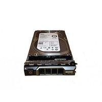 Жесткий диск Dell HDD NLSAS 1Tb 7.2k rpm 12Gbps 400-ALQZ