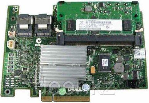 Контроллер Dell RAID Controller PERC H830 405-AAER