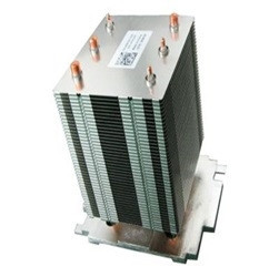 Радиатор Dell Heatsink Kit - 120W Heatsink For PowerEdge R630 412-AAFB