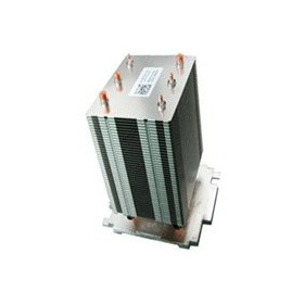 Радиатор Dell Heatsink for PowerEdge T430 412-AAFX