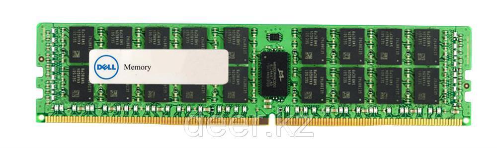 Оперативная память Dell 32 Gb/RDIMM/2400 MHz/2Rx4 DDR4 A8711888