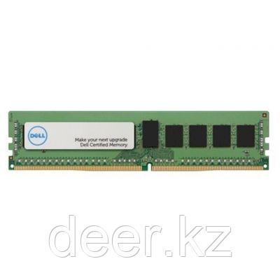 Оперативная память Dell 8 Gb/UDIMM/2133 MHz A8526300