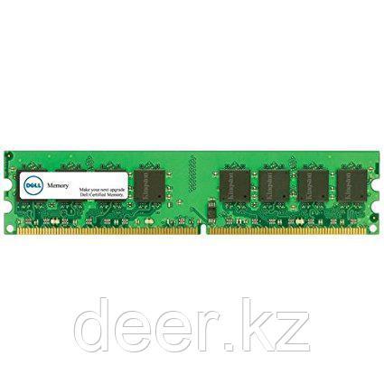 Оперативная память Dell 16 Gb/RDIMM/2400 MHz/2Rx8 A9365698