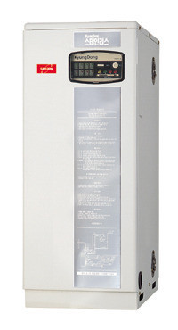 NAVIEN KDB-200FA