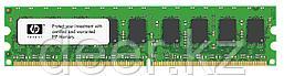 Оперативная память HP 4 Gb/DDR3/1600 MHz 647895-B21