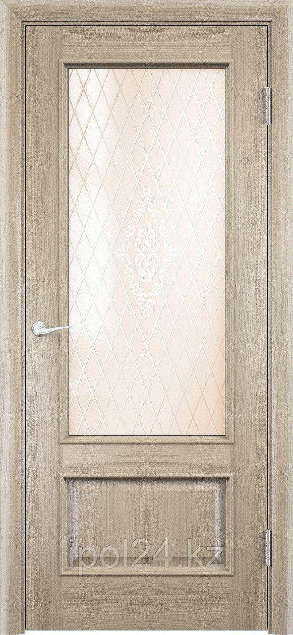 Дверь Межкомнатная LOYARD Барселона 2 ДO