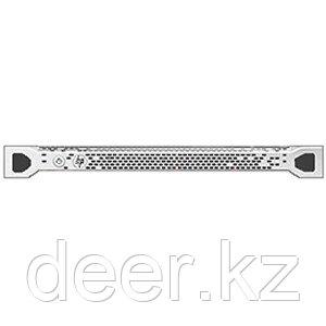 Адаптер HP 1U Security Gen8 Bezel Kit 664918-B21