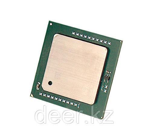 Процессор HP Xeon/E5-2650v3/2,3 GHz/LGA 2011/BOX/DL380 Gen9 Processor Kit 719048-B21