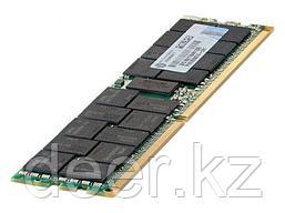 Оперативная память HP 8 Gb/DDR3/1600 MHz/Dual Rank x4 PC3L-12800R CAS-11 Low Voltage Memory Kit 713983-B21