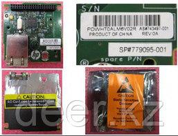 Опция HP DL180 Gen9 Dedicated iLO Management Port Kit 725581-B21