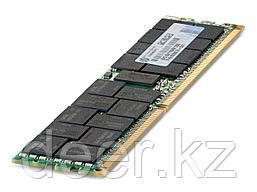Оперативная память HP 4 Gb/DDR4/2133 MHz/Single Rank x8/CAS-15-15-15 Registered Memory Kit 726717-B21