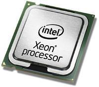 Процессор HP Xeon/E5-2609v3/1,9 GHz/FCLGA 2011-3/BOX/6-core/15MB/85W DL180 Gen9 Processor Kit 733925-B21