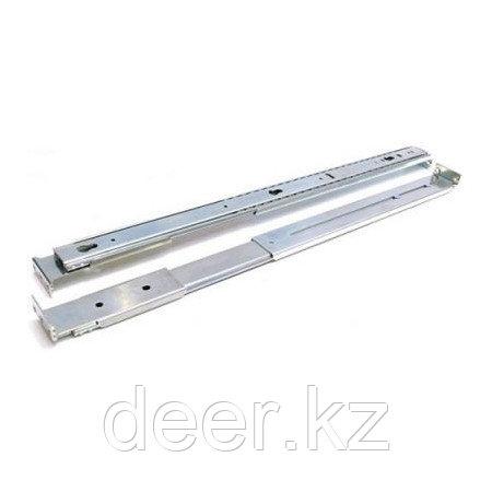 Крепление в стойку HP 1U Small Form Factor Easy Install Rail Kit 734807-B21