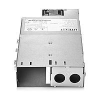 Опция HP Server Redundant Power Supply Backplane Kit 745813-B21