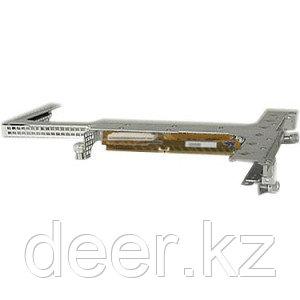 Опция HP Enterprise/DL60/120 Gen9 Full Height Half Length PCIe Riser Kit 765510-B21