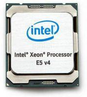 Процессор HP Xeon/E5-2620v4/2,1 GHz 803116-L21
