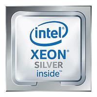 Процессор HP Xeon Silver/4110/2,1 GHz 826846-B21