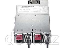 Блок питания HP 900W AC 240VDC Power Input Module FIO Kit 828734-B21