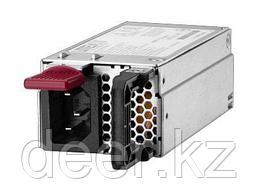 Опция HP 900W Standard AC 240VDC RPS Power Backplane FIO Kit 828735-B21