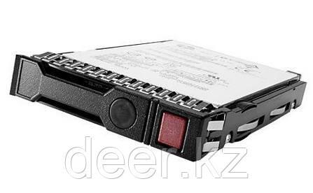 Жесткий диск HP SATA/1000 Gb/7.2k 861691-B21